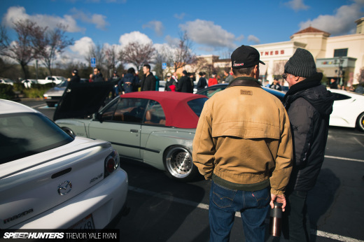 2018-SH-Blackhawk-Cars-And-Coffee-Trevor-Ryan_022