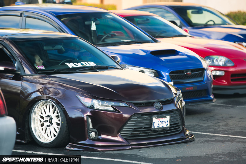 2018-SH-Blackhawk-Cars-And-Coffee-Trevor-Ryan_028