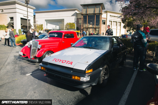 2018-SH-GMP-Cars-Coffee-Trevor-Ryan_002