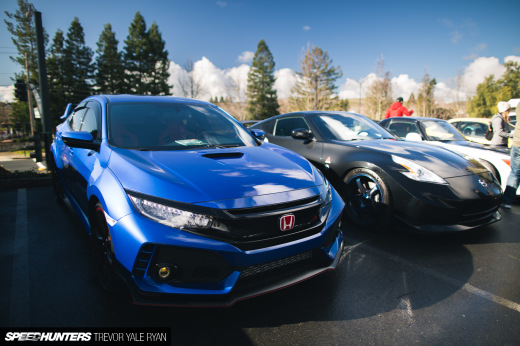 2018-SH-GMP-Cars-Coffee-Trevor-Ryan_003