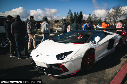 2018-SH-GMP-Cars-Coffee-Trevor-Ryan_005