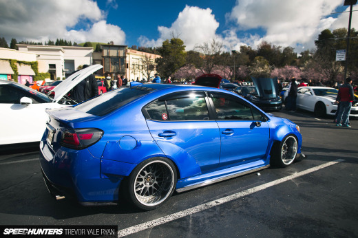 2018-SH-GMP-Cars-Coffee-Trevor-Ryan_029