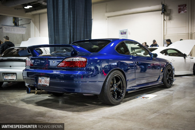 World of Wheels Calgary Speedhunters by Richard Brown-2