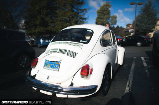 2018-SH-Blackhawk-Cars-And-Coffee-Trevor-Ryan_041