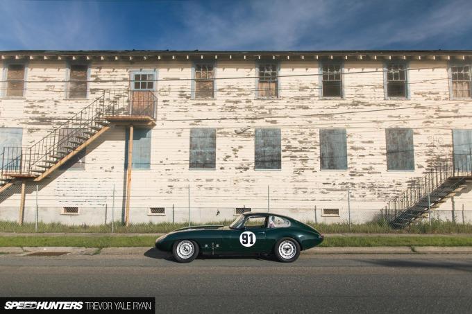 2018-SH-E-Type-Racecar-Trevor-Ryan_007