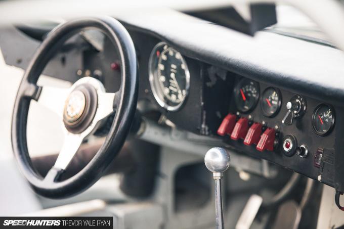 2018-SH-E-Type-Racecar-Trevor-Ryan_017