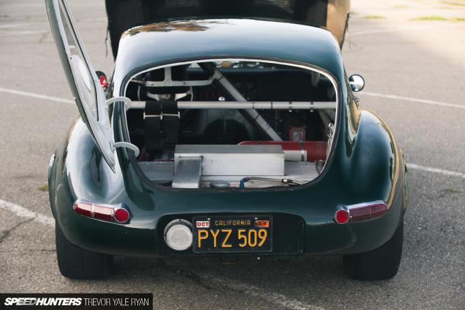 2018-SH-E-Type-Racecar-Trevor-Ryan_022