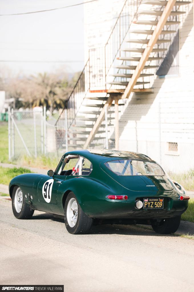2018-SH-E-Type-Racecar-Trevor-Ryan_026