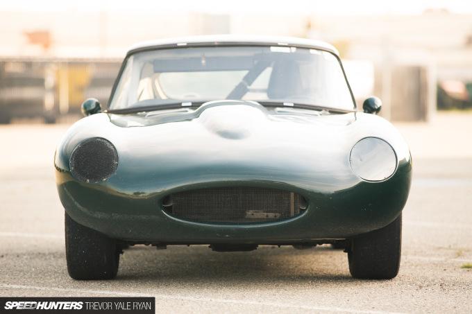 2018-SH-E-Type-Racecar-Trevor-Ryan_043