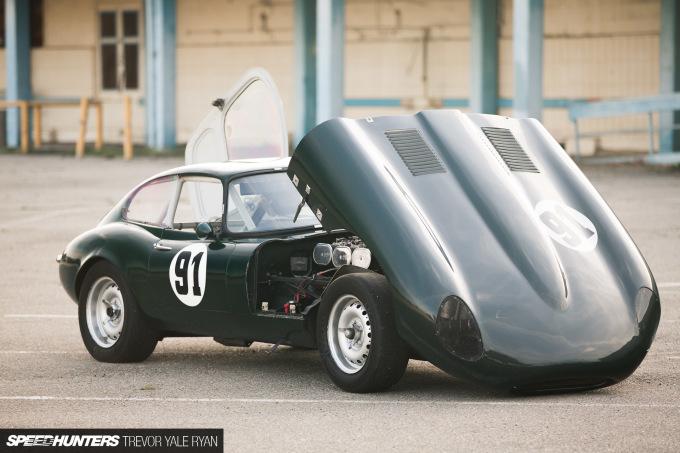 2018-SH-E-Type-Racecar-Trevor-Ryan_047