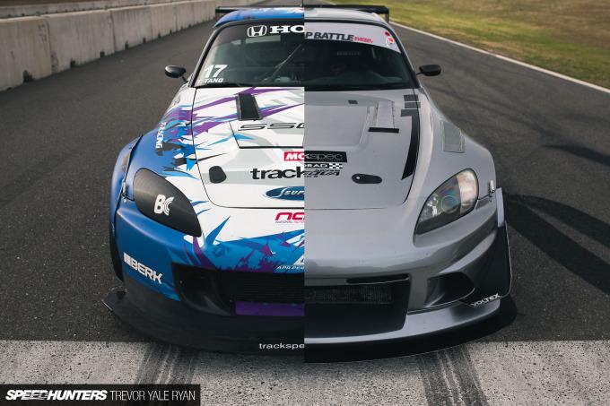 2018-SH-Track-Race-S2000s-Trevor-Ryan_001