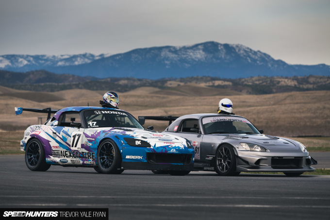 2018-SH-Track-Race-S2000s-Trevor-Ryan_002