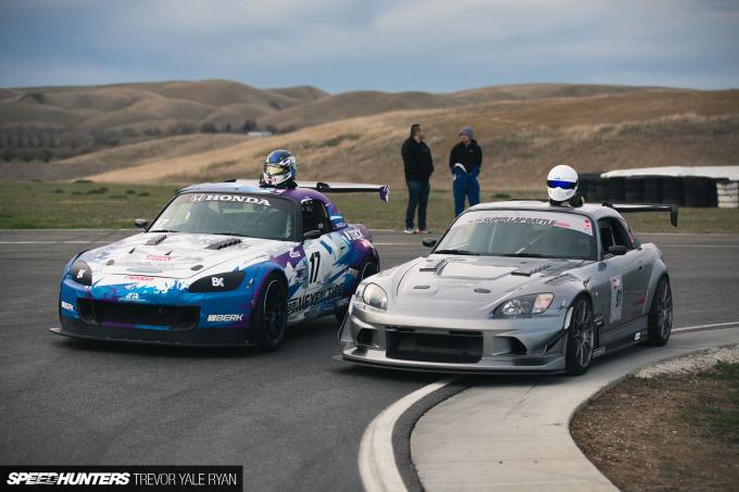 2018-SH-Track-Race-S2000s-Trevor-Ryan_006