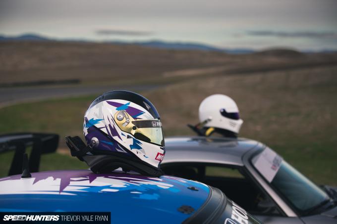 2018-SH-Track-Race-S2000s-Trevor-Ryan_007