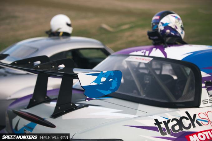2018-SH-Track-Race-S2000s-Trevor-Ryan_008