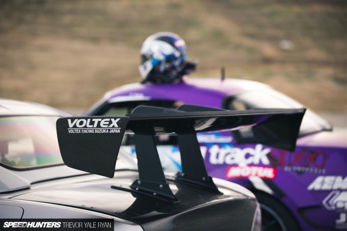 2018-SH-Track-Race-S2000s-Trevor-Ryan_009