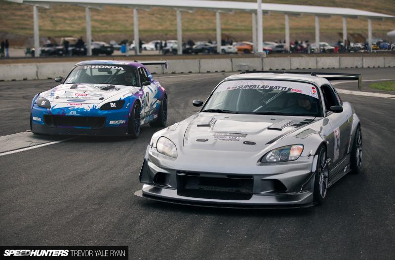 2018-SH-Track-Race-S2000s-Trevor-Ryan_013