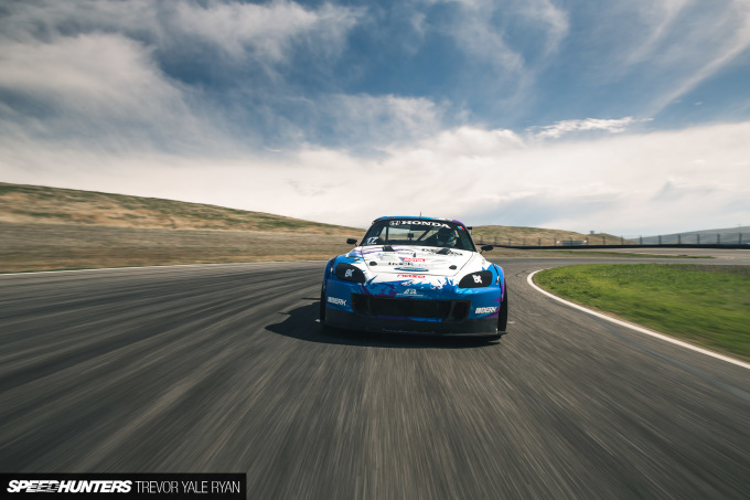 2018-SH-Track-Race-S2000s-Trevor-Ryan_014