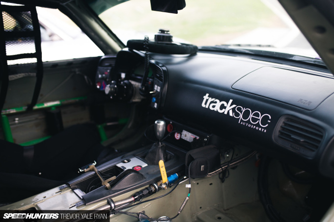 2018-SH-Track-Race-S2000s-Trevor-Ryan_015