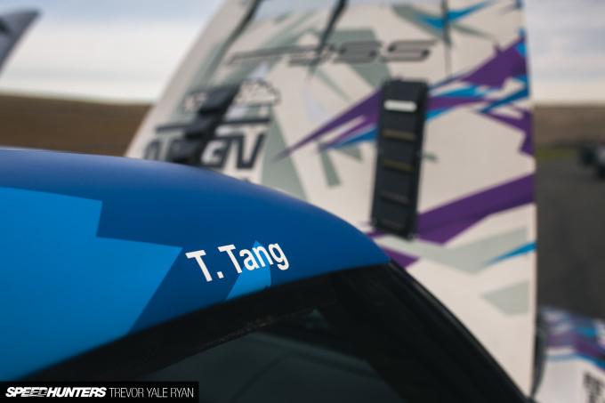 2018-SH-Track-Race-S2000s-Trevor-Ryan_028