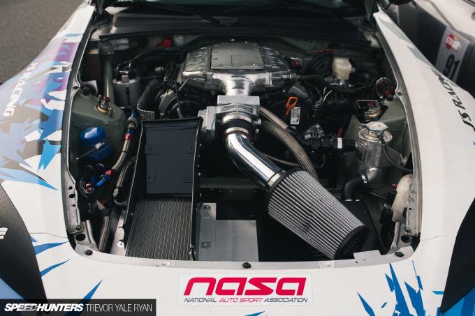 2018-SH-Track-Race-S2000s-Trevor-Ryan_029