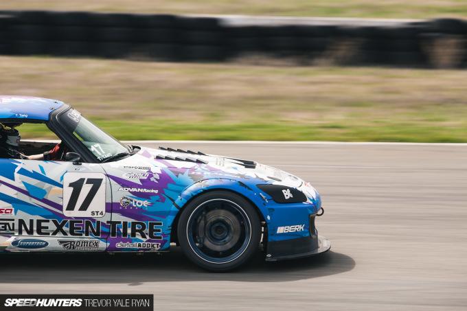 2018-SH-Track-Race-S2000s-Trevor-Ryan_034
