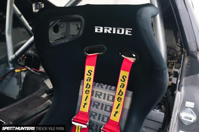2018-SH-Track-Race-S2000s-Trevor-Ryan_039