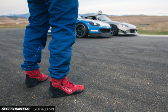 2018-SH-Track-Race-S2000s-Trevor-Ryan_057