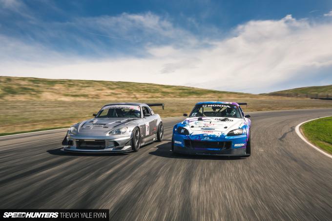 2018-SH-Track-Race-S2000s-Trevor-Ryan_060
