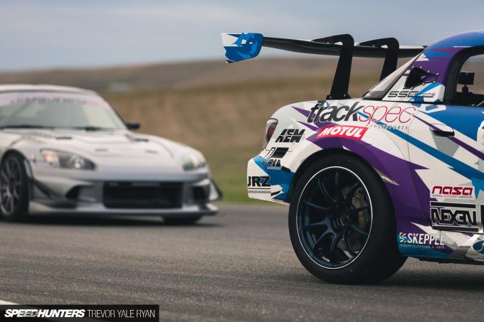 2018-SH-Track-Race-S2000s-Trevor-Ryan_066