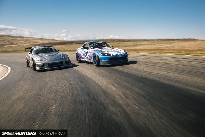 2018-SH-Track-Race-S2000s-Trevor-Ryan_068