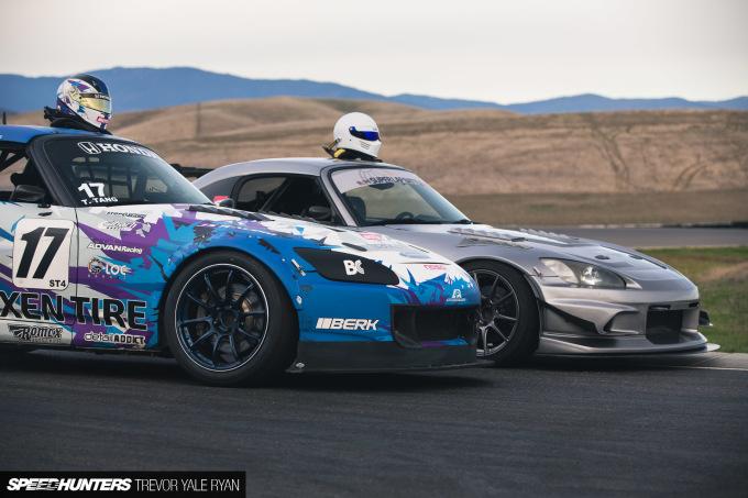 2018-SH-Track-Race-S2000s-Trevor-Ryan_079