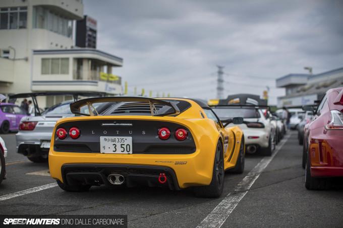 idlers_tsukuba_18__dino_dalle_carbonare_61
