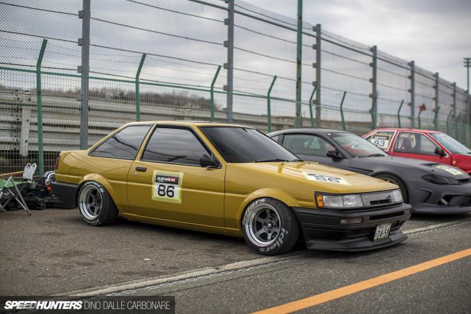 idlers_tsukuba_18__dino_dalle_carbonare_78