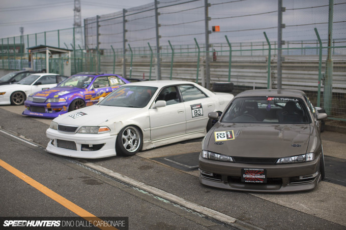 idlers_tsukuba_18__dino_dalle_carbonare_80