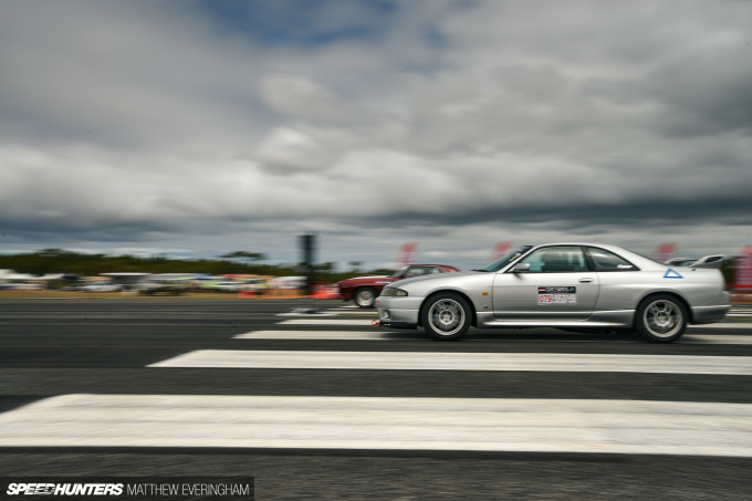 2018_Racewars_Speedhunters_MatthewEveringham_-83