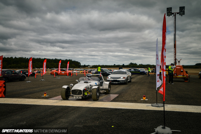 2018_Racewars_Speedhunters_MatthewEveringham_-57