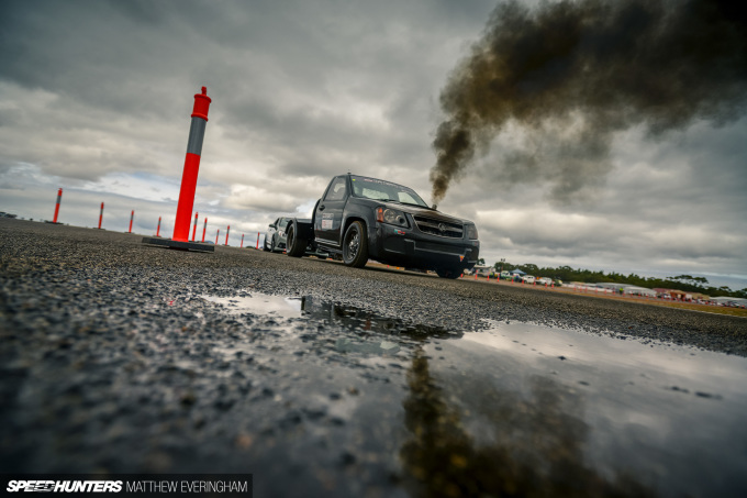 2018_Racewars_Speedhunters_MatthewEveringham_-51