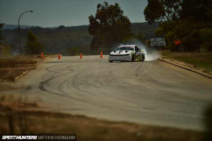 2018_Racewars-_Speedhunters_MatthewEveringham_x_-13