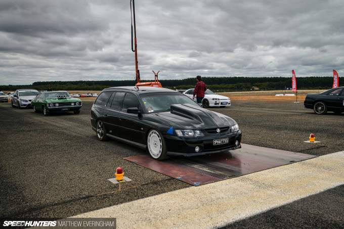 2018_Racewars_Speedhunters_MatthewEveringham_-76