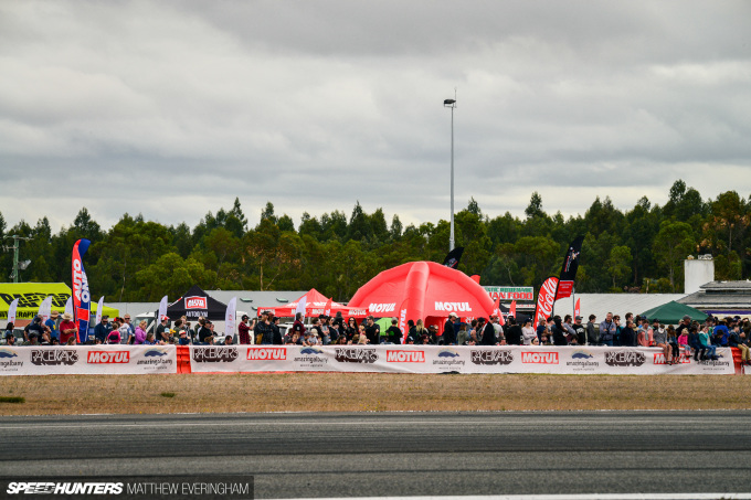 2018_Racewars_Speedhunters_MatthewEveringham_-139