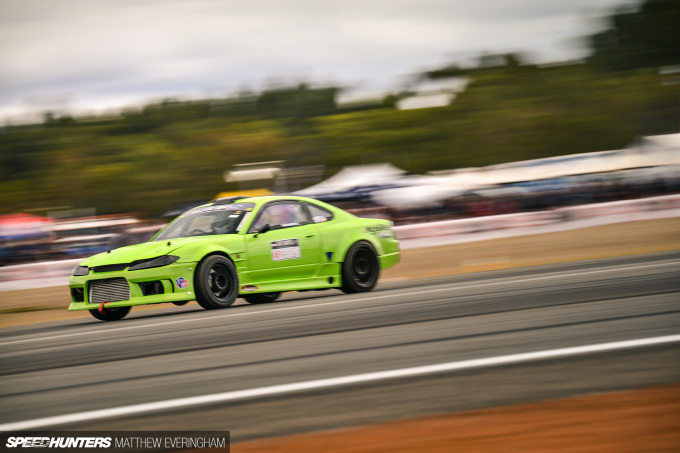 2018_Racewars_Speedhunters_MatthewEveringham_-152