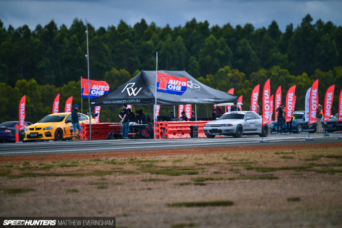 2018_Racewars_Speedhunters_MatthewEveringham_-166
