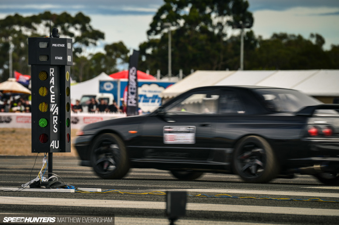 2018_Racewars_Speedhunters_MatthewEveringham_-167