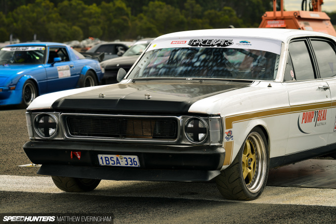2018_Racewars_Speedhunters_MatthewEveringham_-170