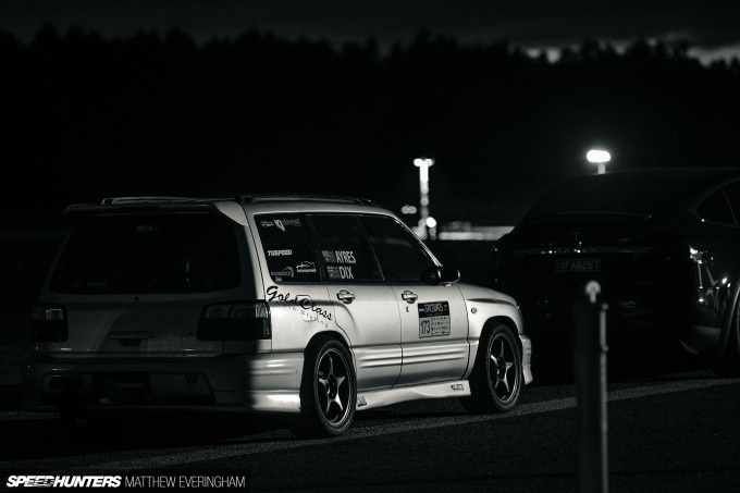 2018_Racewars_Speedhunters_MatthewEveringham_-197