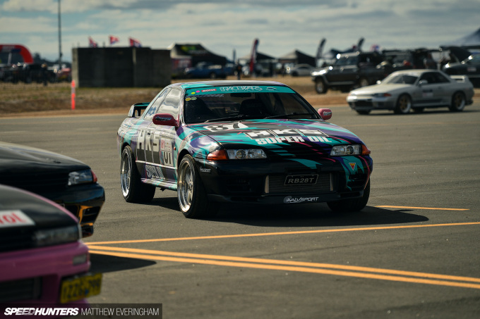 2018_Racewars_Speedhunters_MatthewEveringham_-210