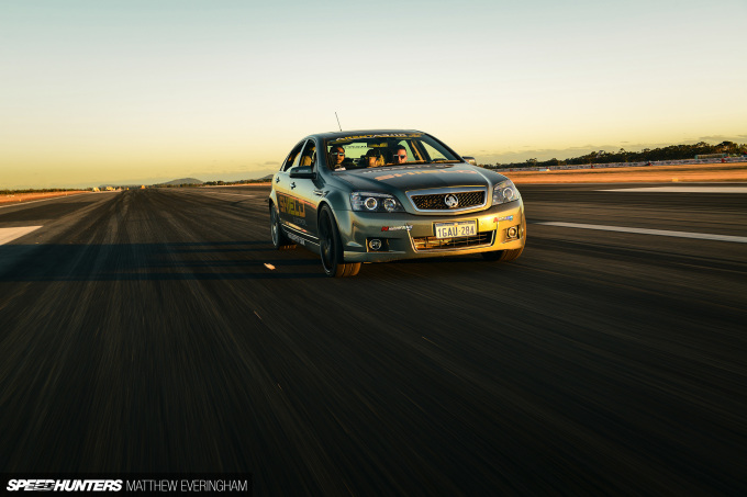 2018_Racewars_Speedhunters_MatthewEveringham_-334