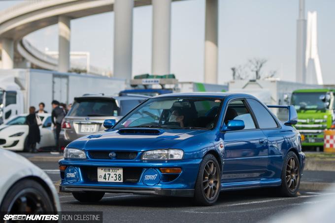 daikokufuto_18_ron_celestine_Subaru_WRX_STI_22b
