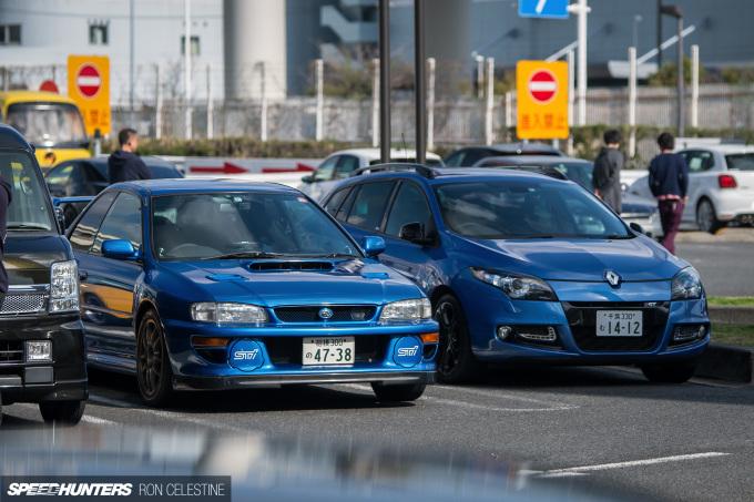 daikokufuto_18_ron_celestine_Subaru_WRX_STI_22b_1